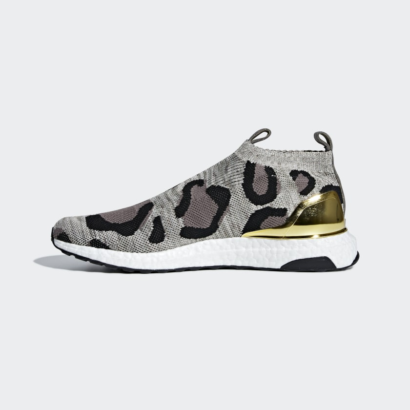 outlet store 8cd02 b8ac4 adidas-ace-16-ultra-boost-animal-print-001