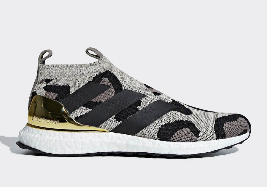 buy online b0766 bfbd2 adidas-ace-16-ultra-boost-animal-print-002