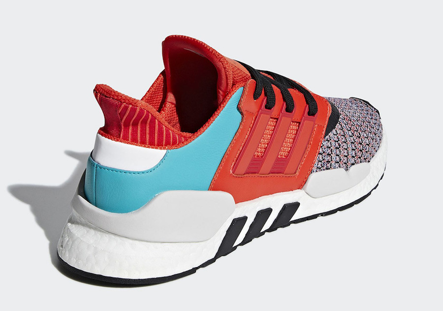 low priced 6ec4f 0303a adidas-eqt-support-9118-multicolor-002