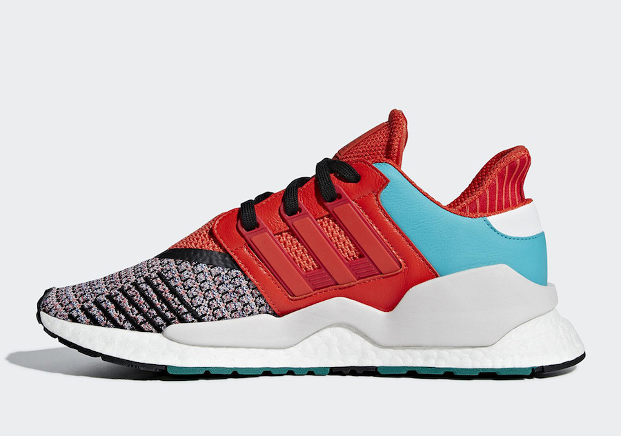 separation shoes 6909e 1901b adidas-eqt-support-9118-multicolor-003