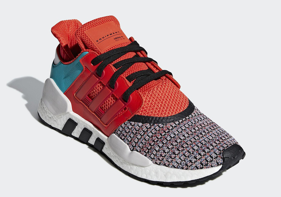 huge discount 0eed7 e70a7 adidas-eqt-support-9118-multicolor-004
