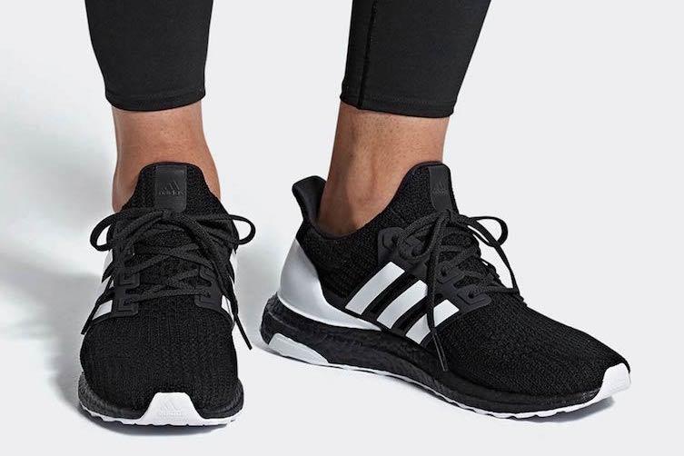 purchase cheap 27e96 d743f ... sweden adidas ultraboost 4 0 orca 006 aab56 edaf6