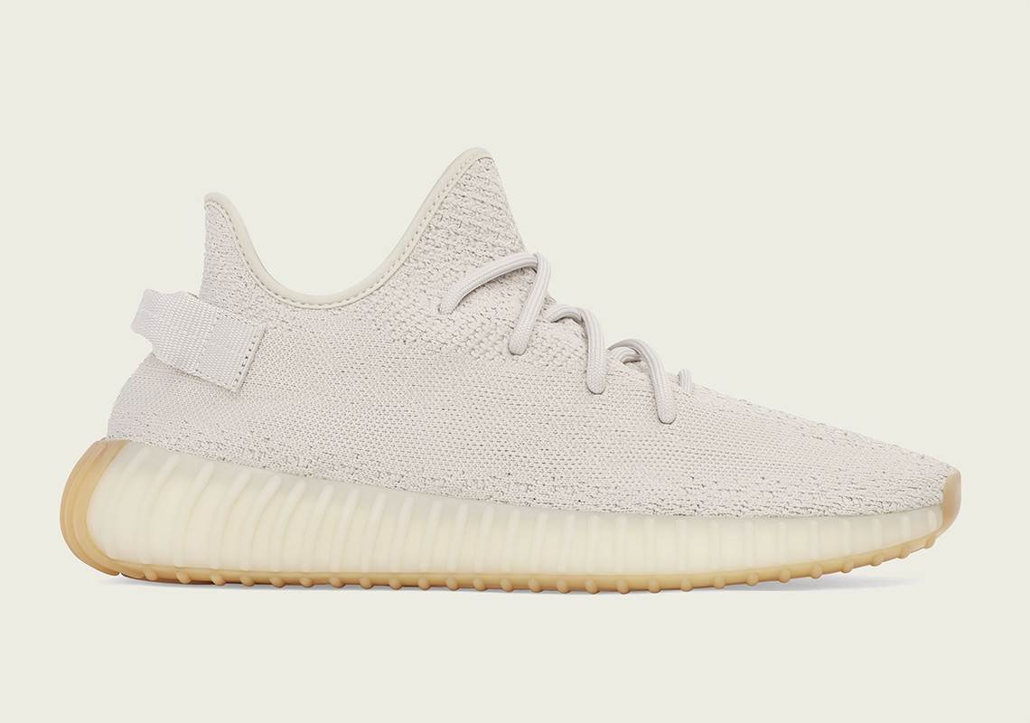 adidas yeezy boost 2018