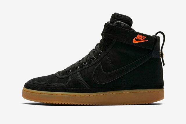cheap for discount 921f6 1f74a greece nike dunk sb low carhartt marrón 5e94e 4b85c