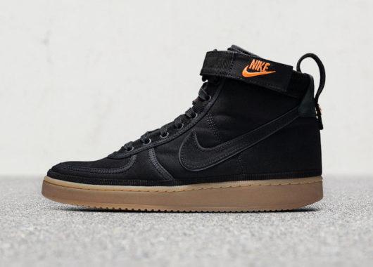 Évènements Archive - Le Site de la Sneaker a73efdb23
