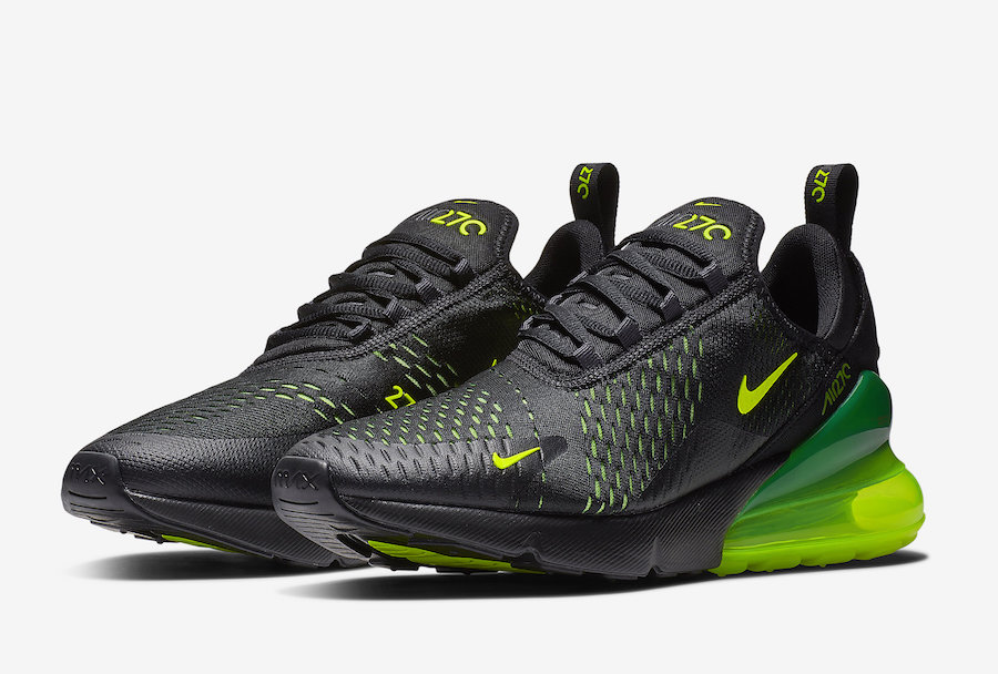 Archives des Nike Air Max 270 Page 2 sur 4 Le Site de la