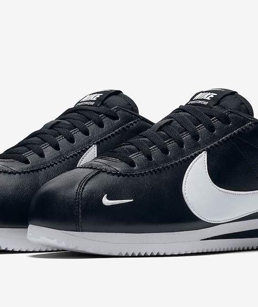 99548edbb3204 nike cortez Archives - Le Site de la Sneaker