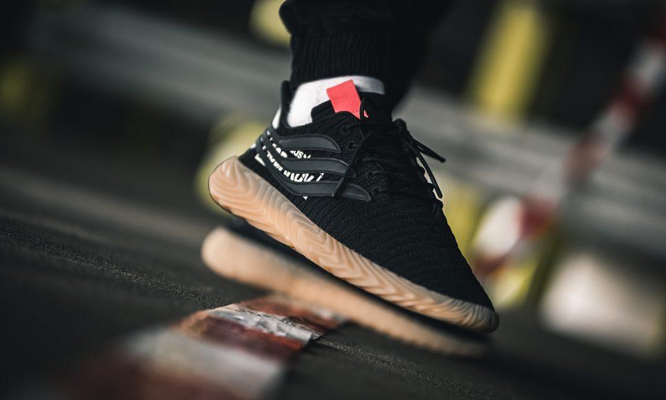 b695be55814 adidas Originals Alphatype Pack - Le Site de la Sneaker