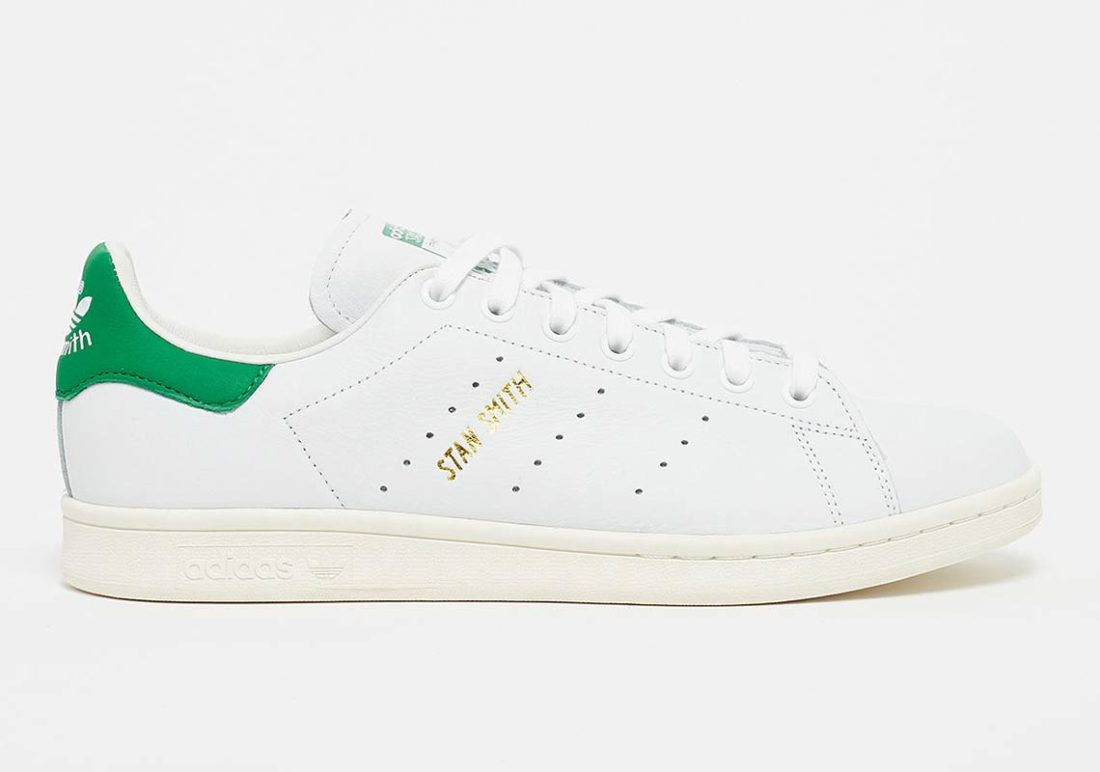 site adidas stan smith