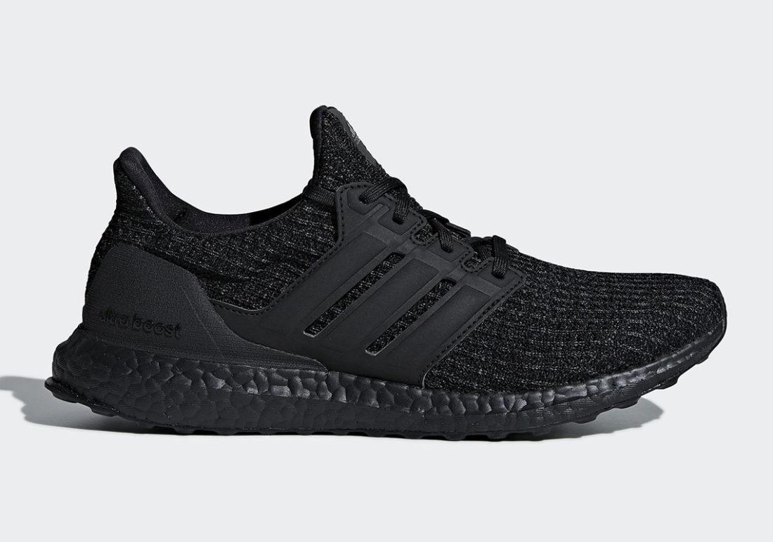 the latest facc6 47521 adidas-ultraboost-4-0-triple-black-002
