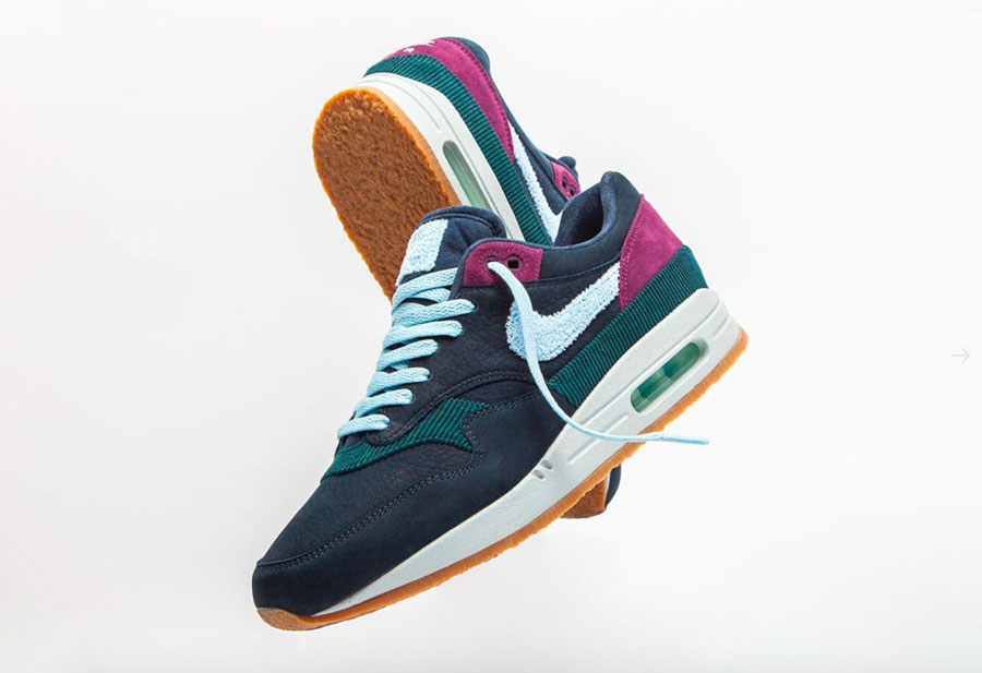 on sale 4db9c e36d7 nike-air-max-1-crepe-obsidian-1