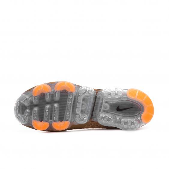 9f7686b75402d Nike Air VaporMax Flyknit 2 Cheetah - Le Site de la Sneaker