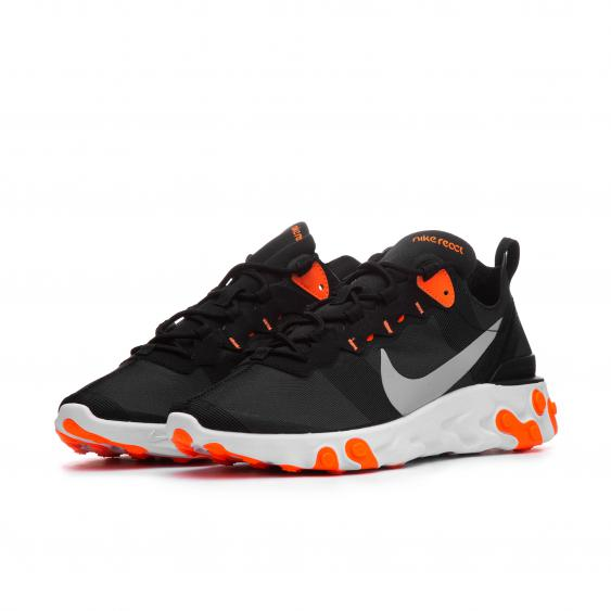 buy online 09222 04aa2 nike-react-element-55-collection-hiver-2018-01