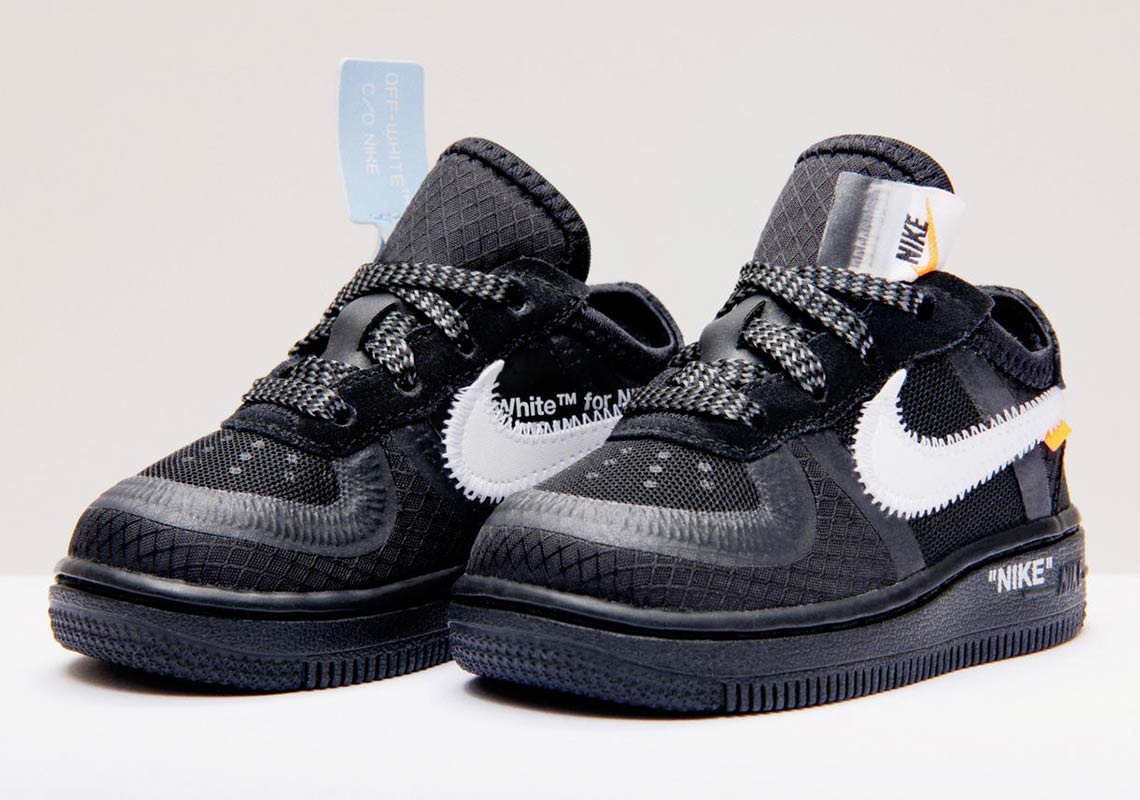 fausse air force 1 femme