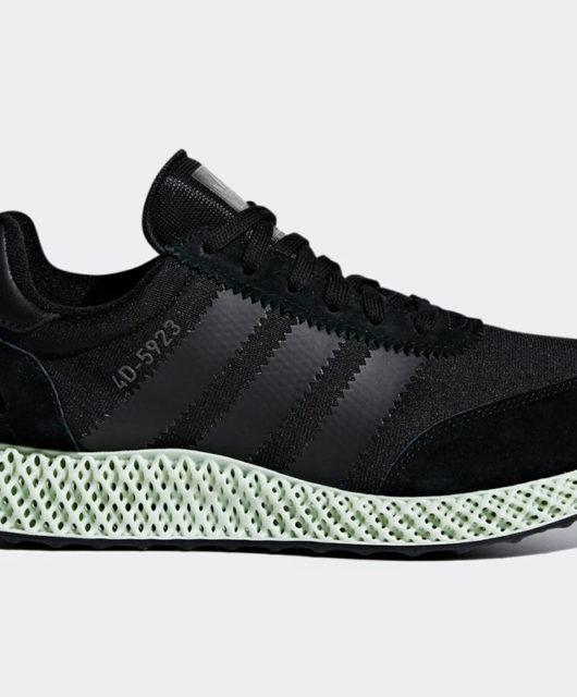 Run pour les adidas Superstar DMC de ans x 25 ZTuwOkXPi