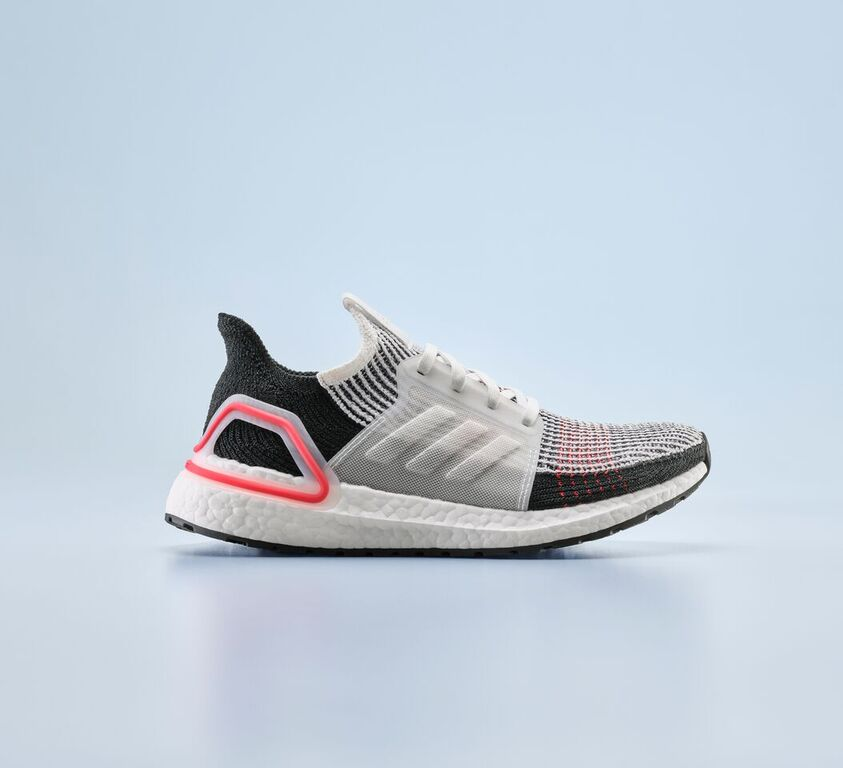 adidas ultra boost homme 2019