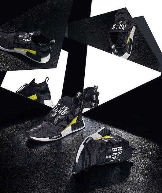 le site dela sneakers adidas nmd