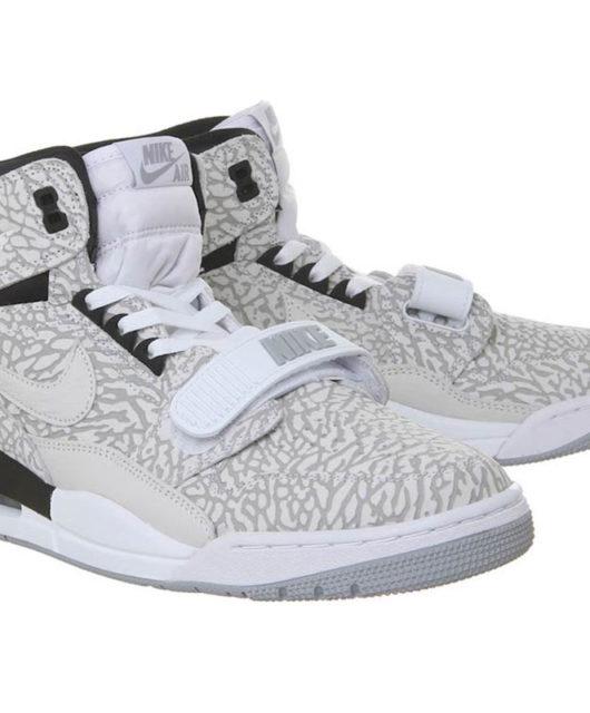 f108ef80a6a605 Jordan Legacy 312 Archives - Le Site de la Sneaker