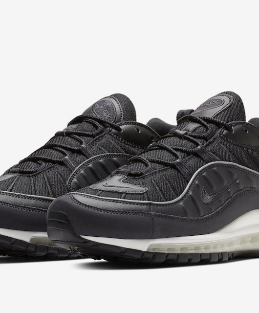 3b43957c556d ... discount code for preview nike air max 98 oil grey 2f1e3 9809f