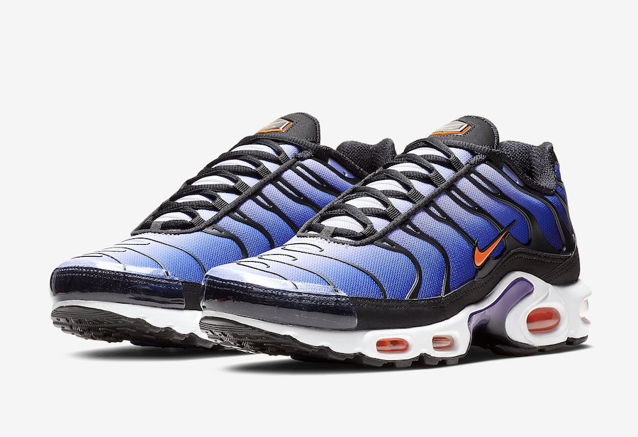 uk availability 5a8db 6a349 nike-air-max-plus-voltage-purple-001