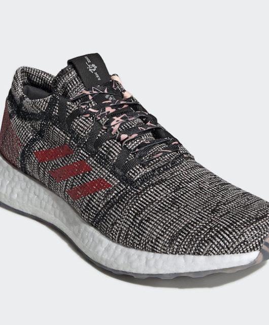 1a977fe5f adidas pure boost Archives - Le Site de la Sneaker