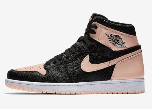 61d3c820917ad8 Évènements Archive - Le Site de la Sneaker