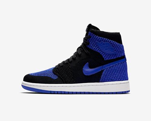 Soldes Air Jordan