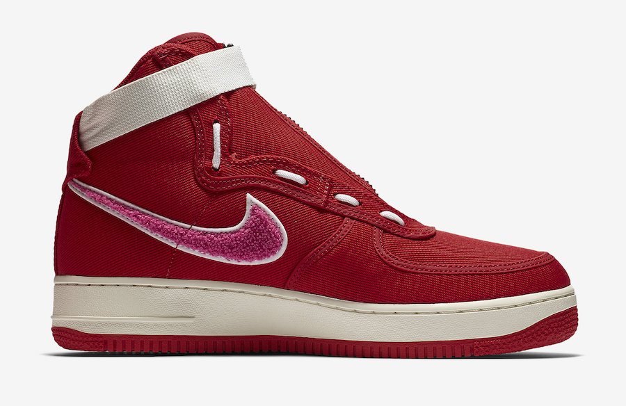 separation shoes 81e9c b67e4 emotionally-unavailable-nike-air-force-1-high-06