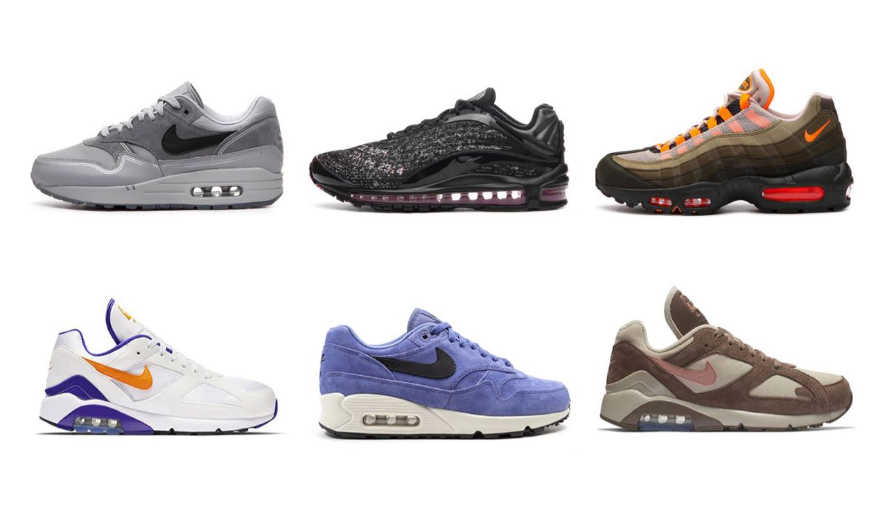 soldes sneakers nike