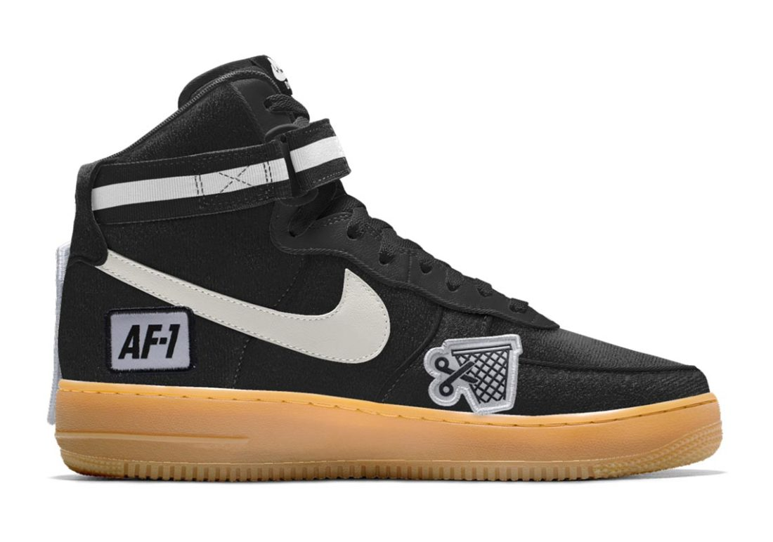 more photos 101fa ce86a nike-air-force-1-id-patchworks-by-you-