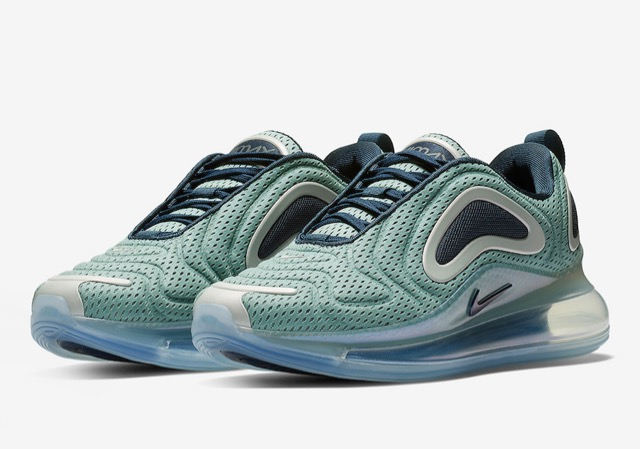 Nike Max Air 720 'northern Day Lights' f6gYb7vy