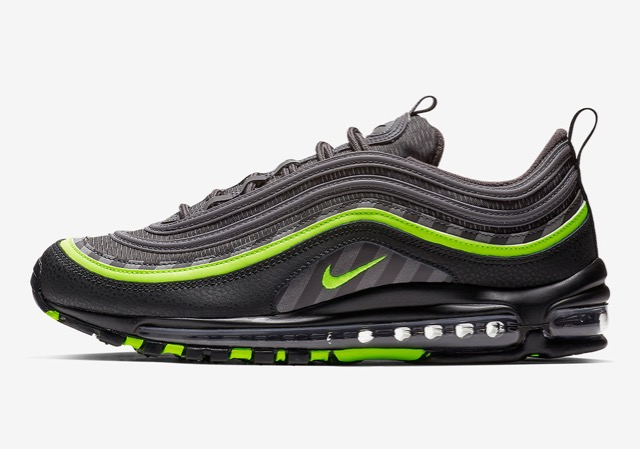 max air nike 97 Shop Clothing & Shoes Online
