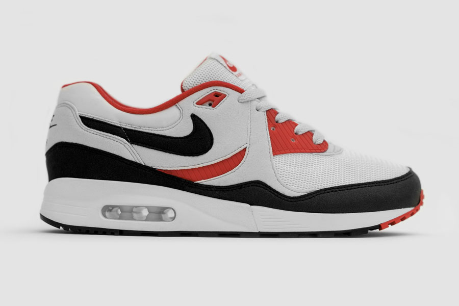 Nike Air Max² Light 2019