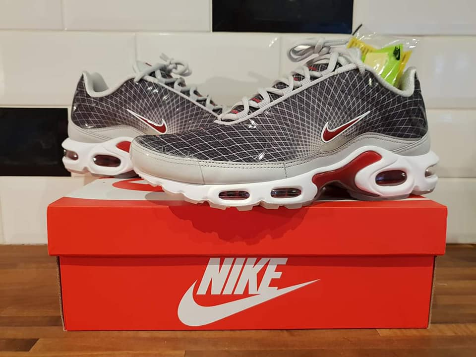 best loved 8273a daf7e nike-air-max-plus-quads-2019-03