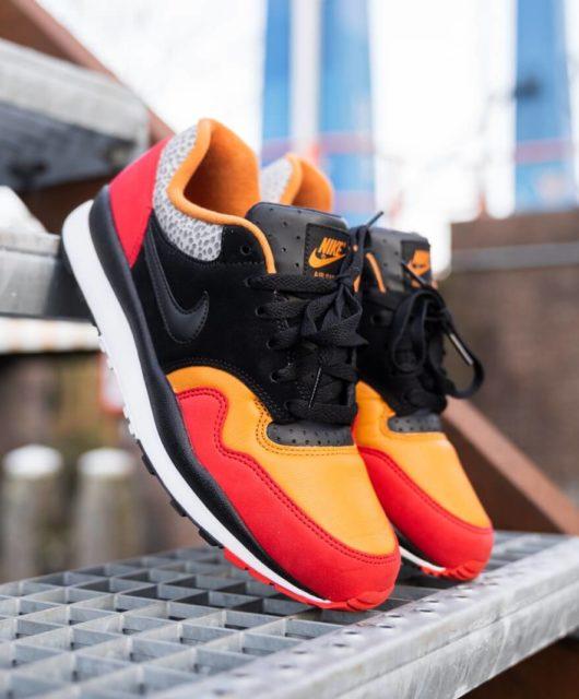 c202e743d78 Nike Air Safari Archives - Le Site de la Sneaker