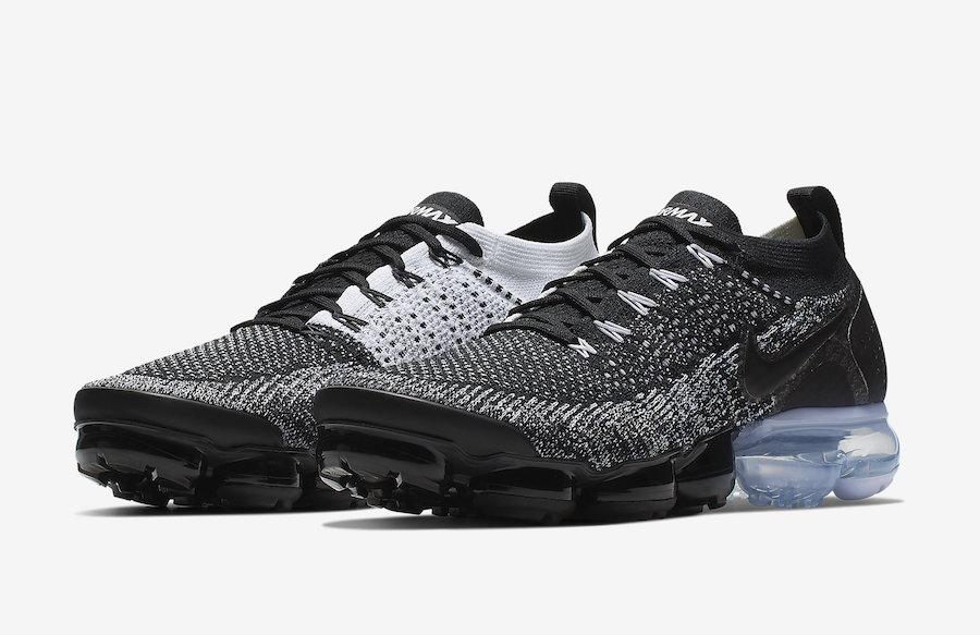 reliable quality order online new collection Preview: Nike Air VaporMax 2.0 Orca - Le Site de la Sneaker