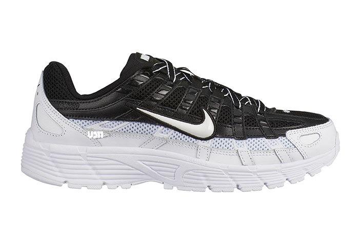 Nike dévoile les P-3000 et P-6000 CNCPTs - Le Site de la Sneaker