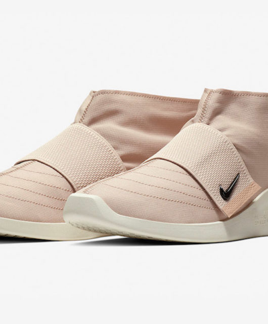 77ab9e32ee77 Le Site de la Sneaker - Toute l actualité Sneakers au quotidien