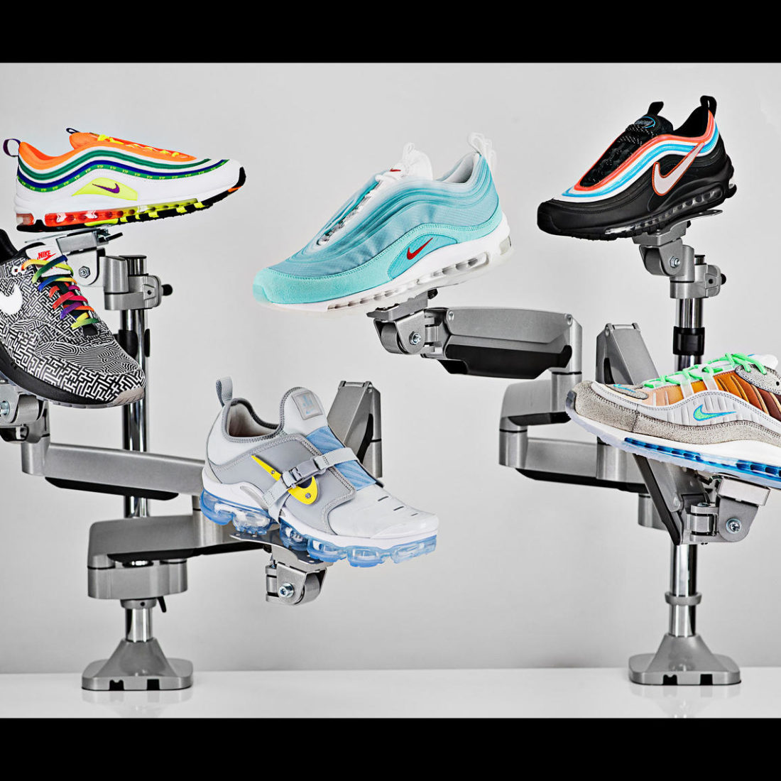 dd662977d4f Le Site de la Sneaker - Toute l actualité Sneakers au quotidien