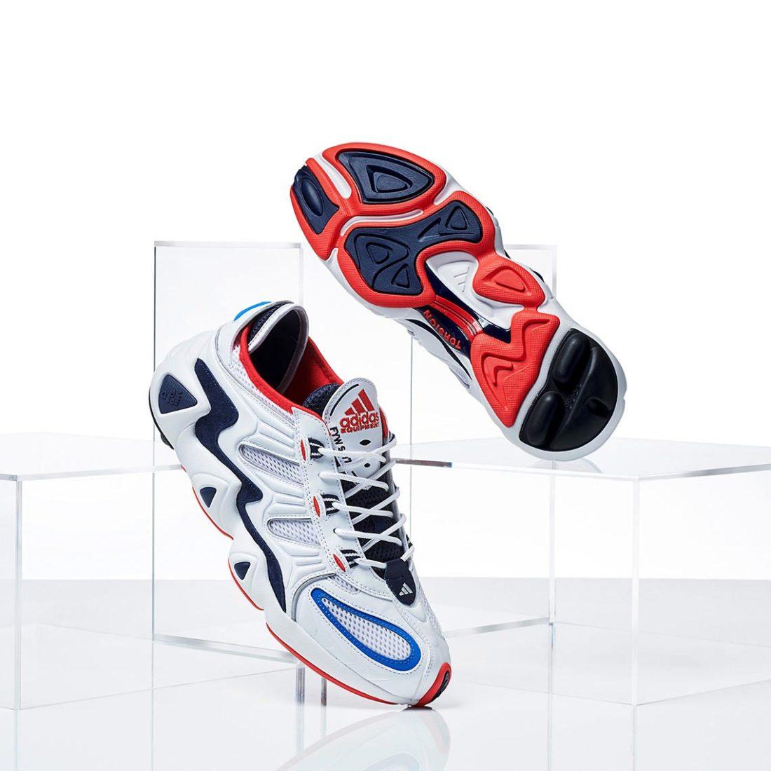 low priced 2b554 84b31 adidas-consortium-fyw-s-97-og-white-02