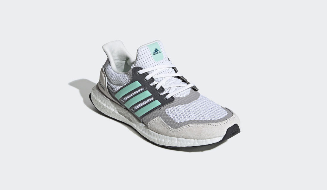 871851164be00 Adidas Ultra Boost Archives - Le Site de la Sneaker