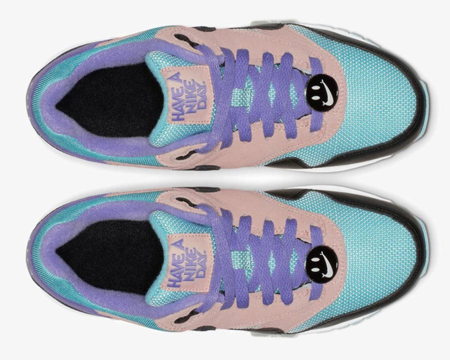 air max 1 have a nike day avis
