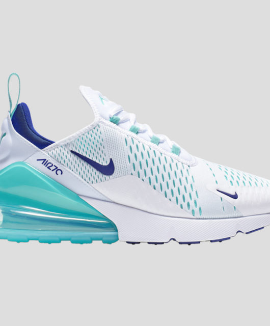Nike Air Max 270 Archives Le Site De La Sneaker