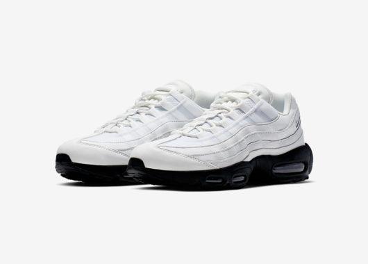 5f80d5f8565 Évènements Archive - Le Site de la Sneaker