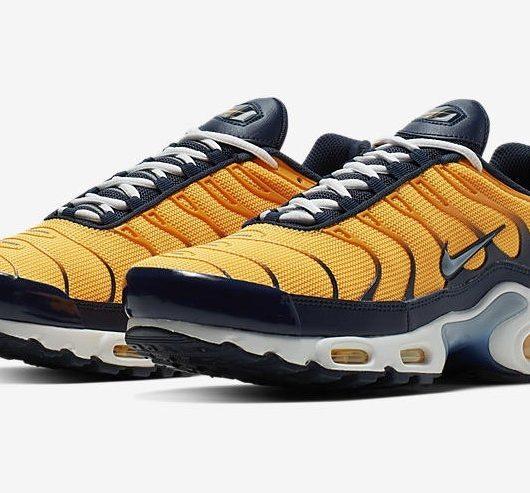 De Site Quotidien Toute Le Sneakers Au Sneaker La L'actualité z5vdxawZq