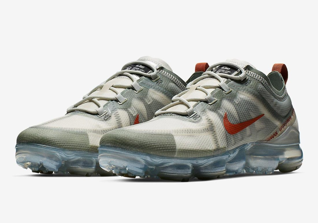 separation shoes deed6 8e835 nike-air-vapormax-2019-light-olive-01