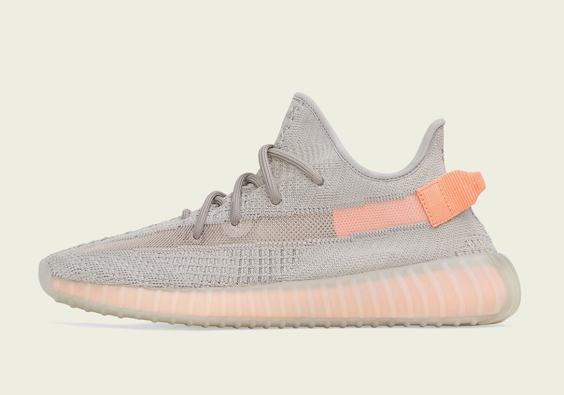 how to reserve yeezys on adidas