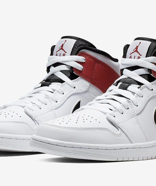 3535f23a4b16 Air Jordan 1 Archives - Le Site de la Sneaker