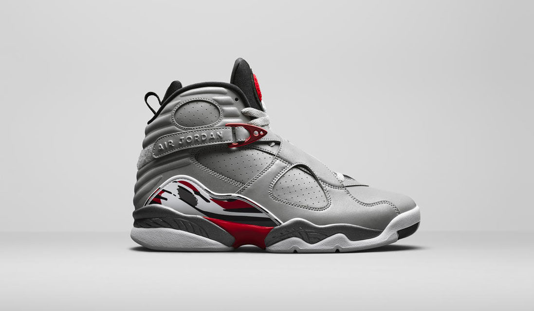 fb670fe8081009 Air Jordan VIII 8 Archives - Le Site de la Sneaker