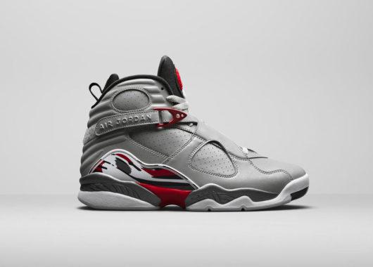 a6290dcb33b4 Air Jordan Archives - Le Site de la Sneaker